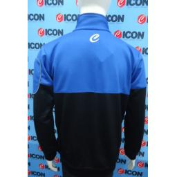 ICON Pro Slim Fit Track Top