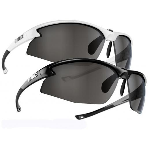 Bliz Motion + Sunglasses