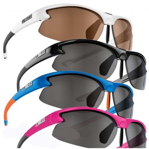 Bliz Motion Small Face Sunglasses