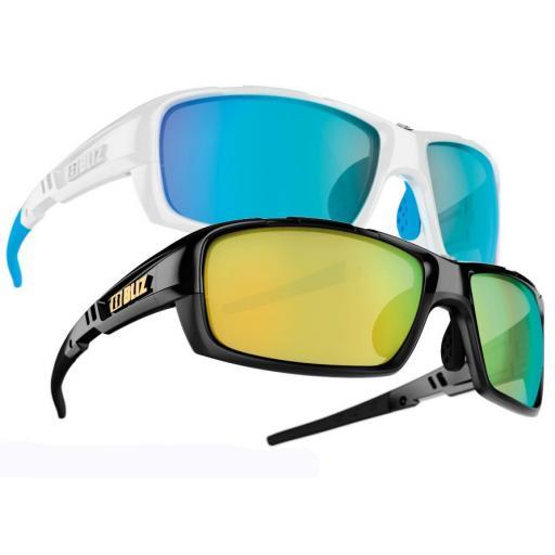 Bliz Tracker Sunglasses