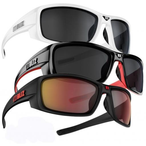 Bliz Rider Sunglasses