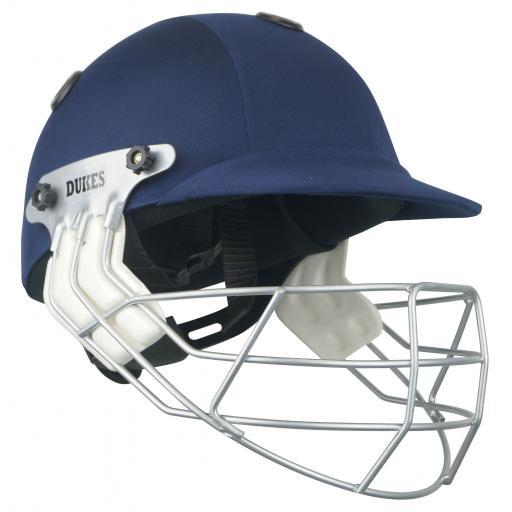 Dukes Legend Junior Helmet