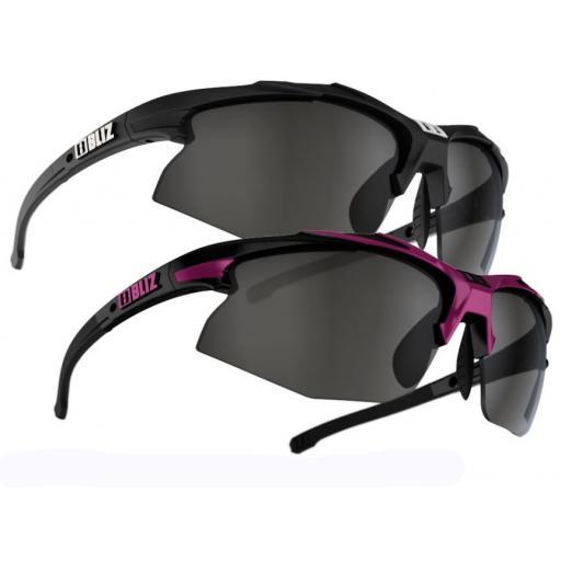 Bliz Velo XT Small Face Sunglasses