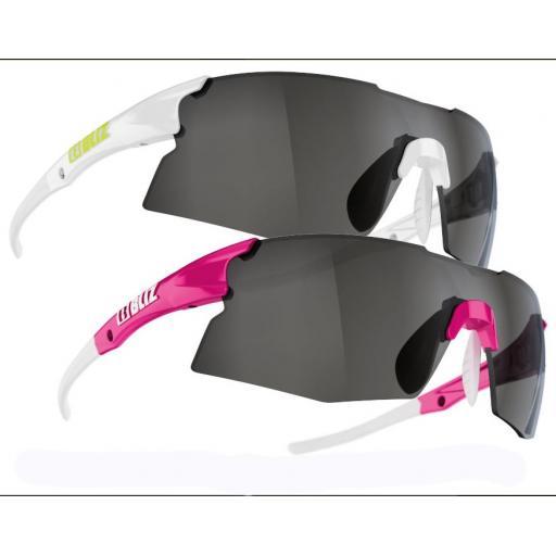 Bliz Tempo Smallface Sunglasses