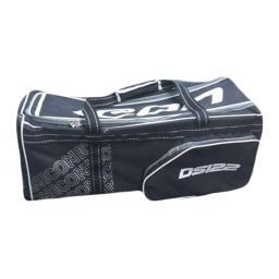 ds122 junior bag.png