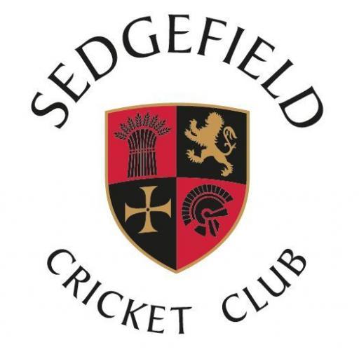 Sedgefield CC