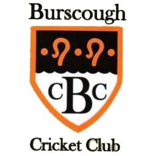 Burscough CC