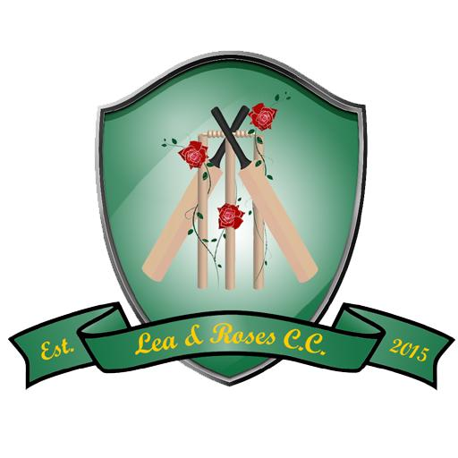 Lea & Roses CC