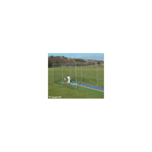 Portable Cricket Nets