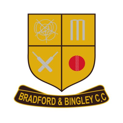 Bradford & Bingley CC