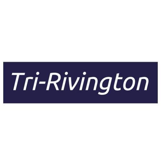 Tri-Rivington UK