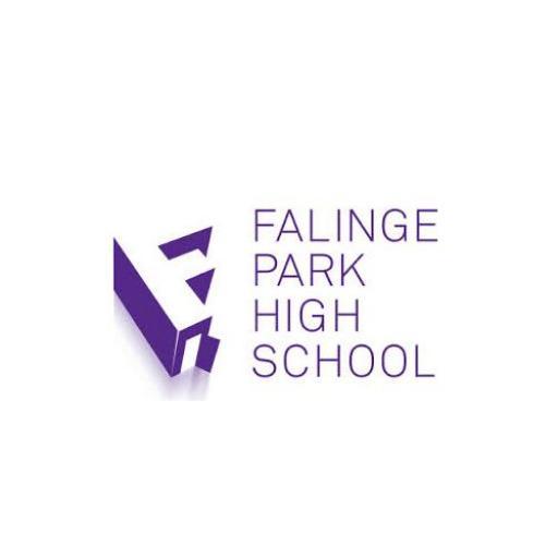 Falinge Park High School