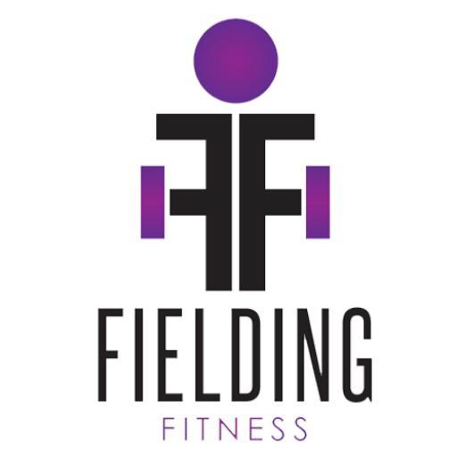 Fielding Fitness