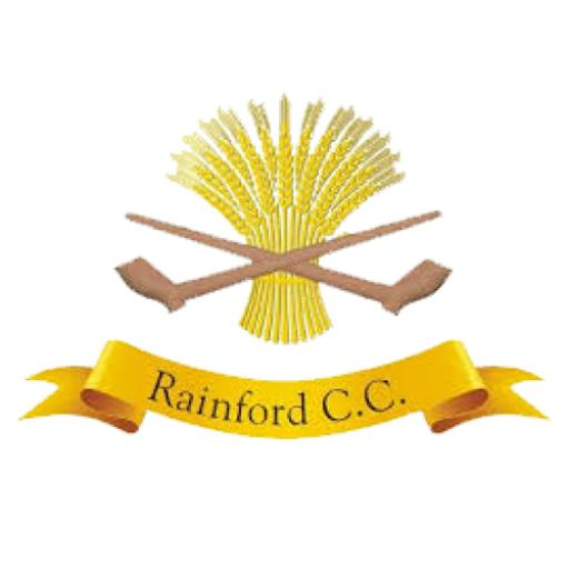 Rainford CC