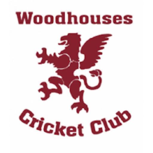 Woodhouses CC