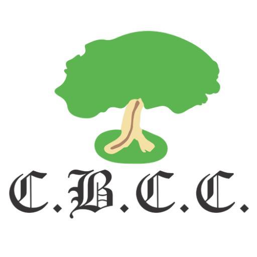 Colwyn Bay CC