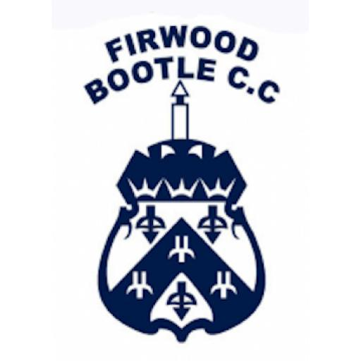 Firwood Bootle CC