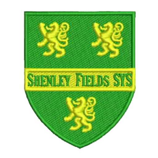 Shenley Fields SYS