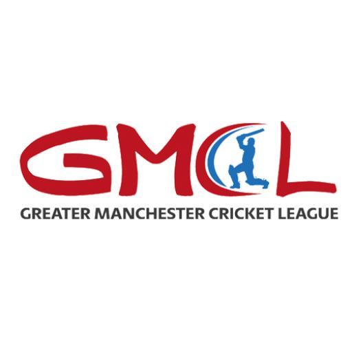 GMCL Umpires