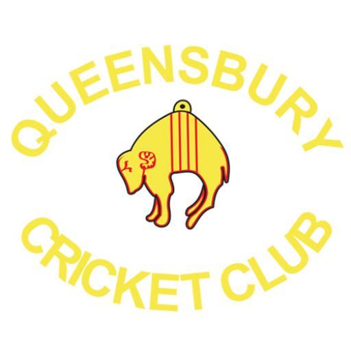 Queensbury CC