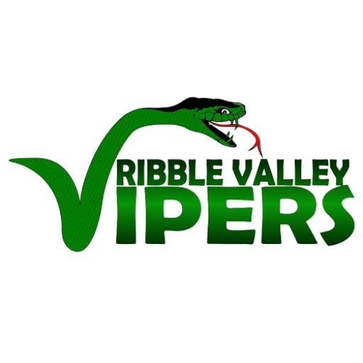 Ribble Valley Vipers