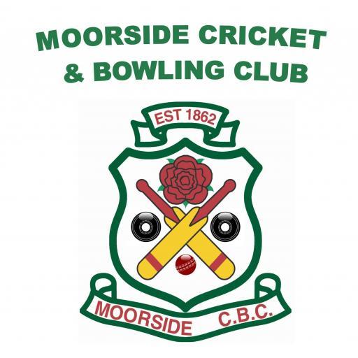Moorside C & BC