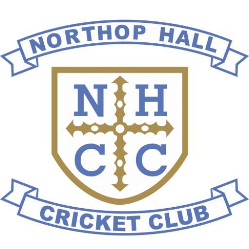 Northop Hall CC