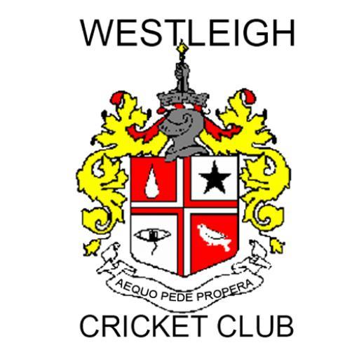 Westleigh CC