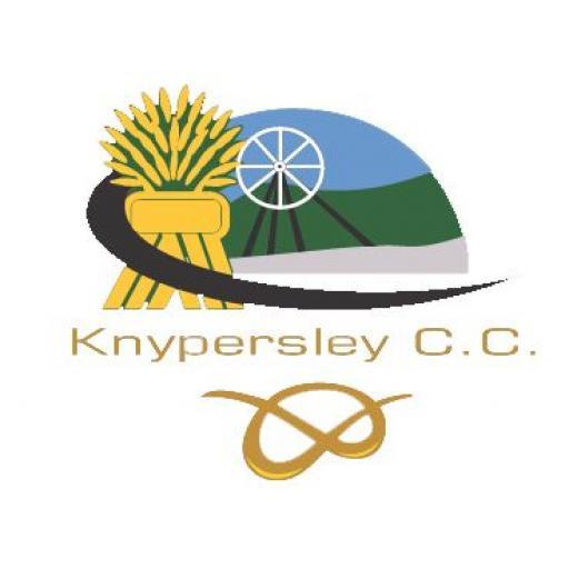 Knypersley CC