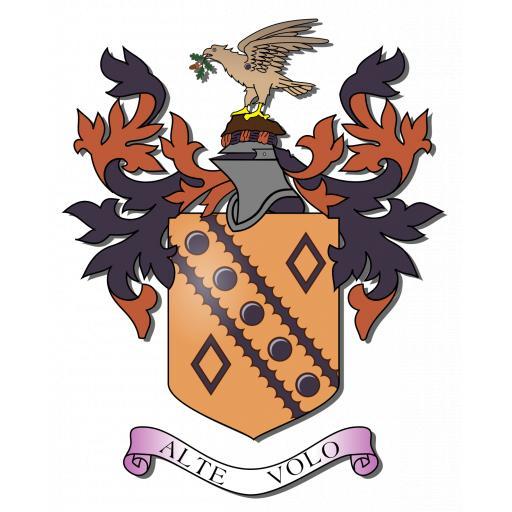 Siddal Moor / Newhouse Academy