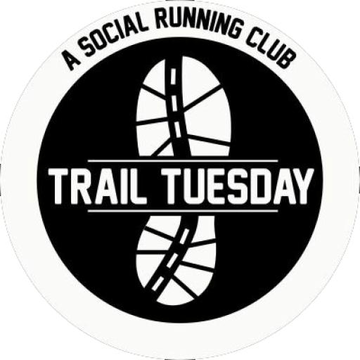 Trail Tuesday