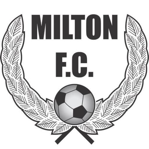 MILTON F.C