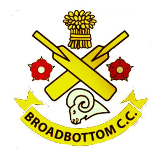 Broadbottom CC