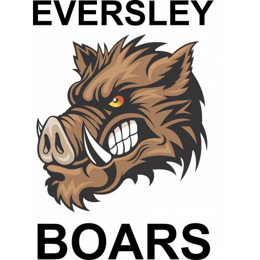 Eversley CC