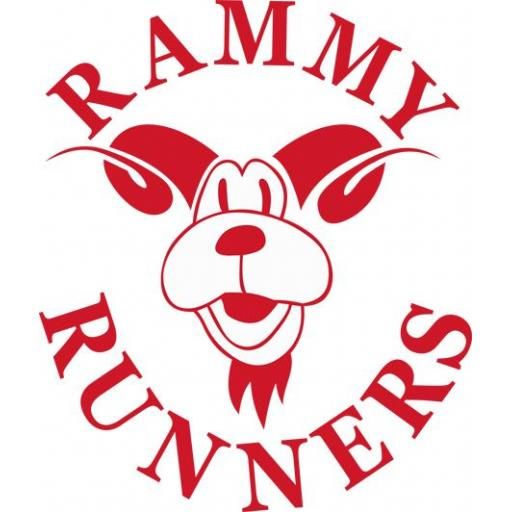 Rammy Runners