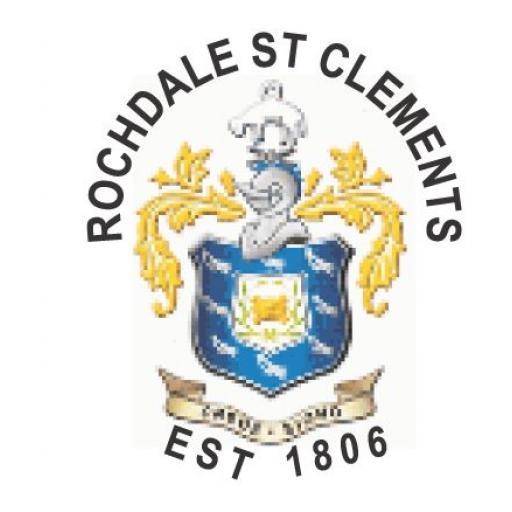 Rochdale St Clements