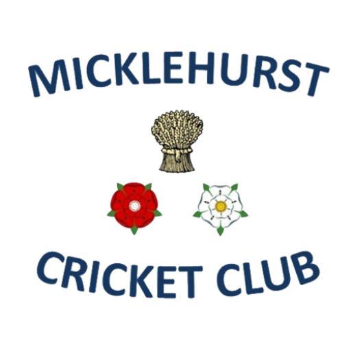 Micklehurst CC