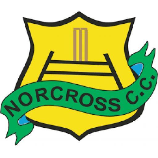 Norcross CC