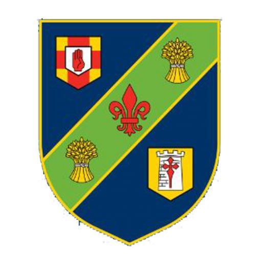 North West Ladies Cricket Union