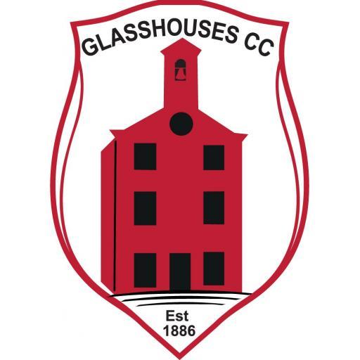 Glasshouses CC
