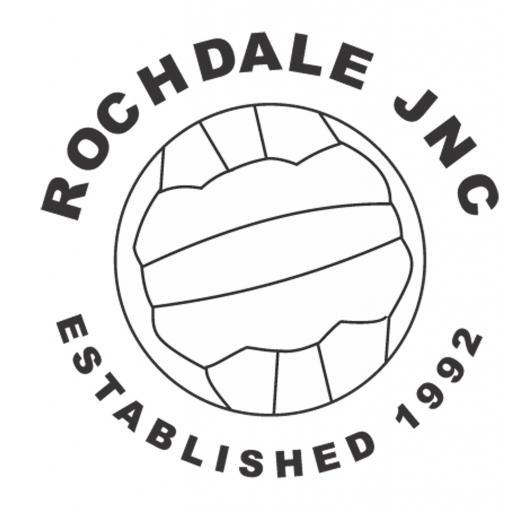 Rochdale JNC - COACHES