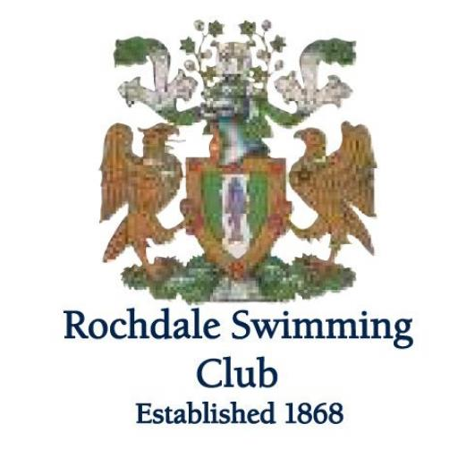 Rochdale Swimming Club