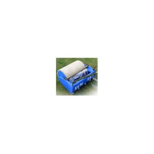 Water Removal Machines & Spares