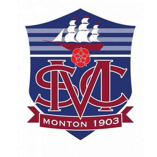 Monton Sports Club