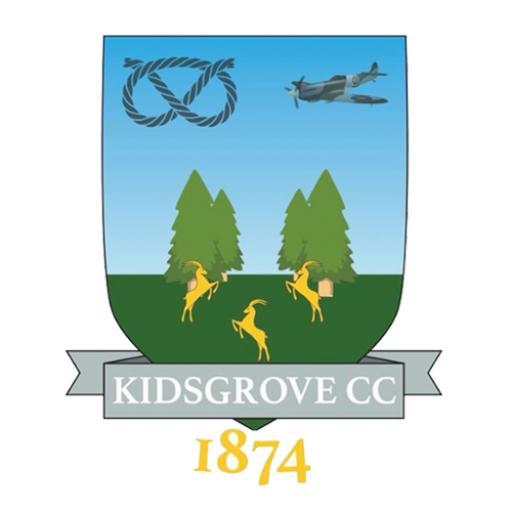 Kidsgrove CC