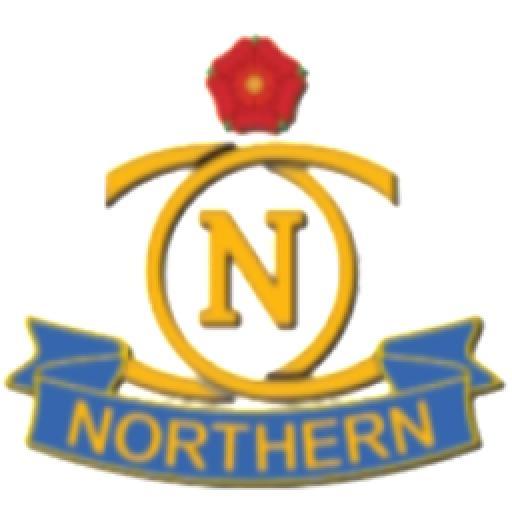 Northern CC