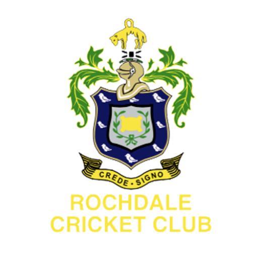 Rochdale CC