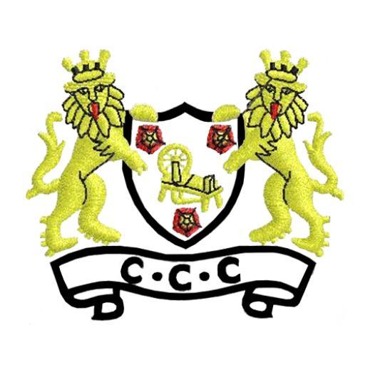 Crompton CC