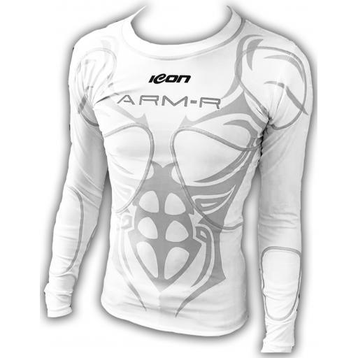 ICON ARM-R