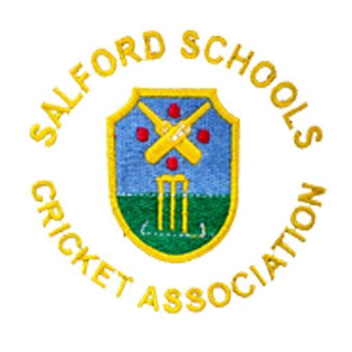 Salford Schools Cricket Association